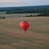Gulf Coast Hot Air Balloon Festival-2008 : 1 gallery with 137 photos