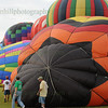 Gulf Coast Hot Air Balloon Festival-2008 : 1 gallery with 137 photos