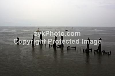 GulfCoast001-Biloxi Gulf Coast