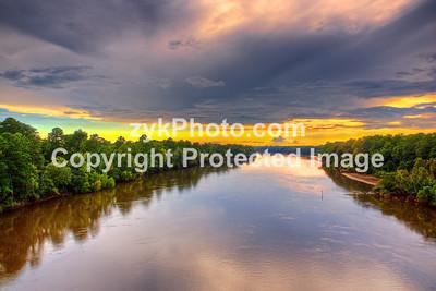 GulfCoast017-Apalachicola River