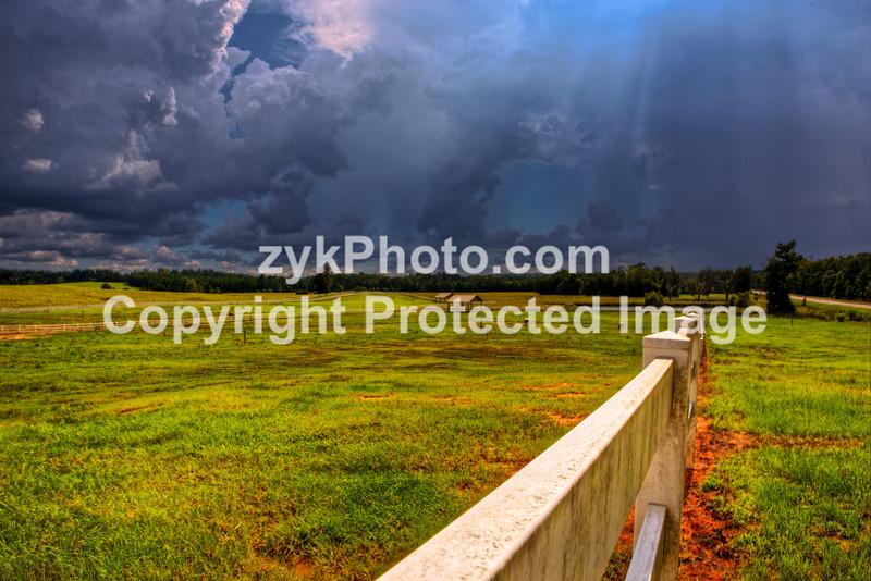 GulfCoast015-Vernon Florida Farm