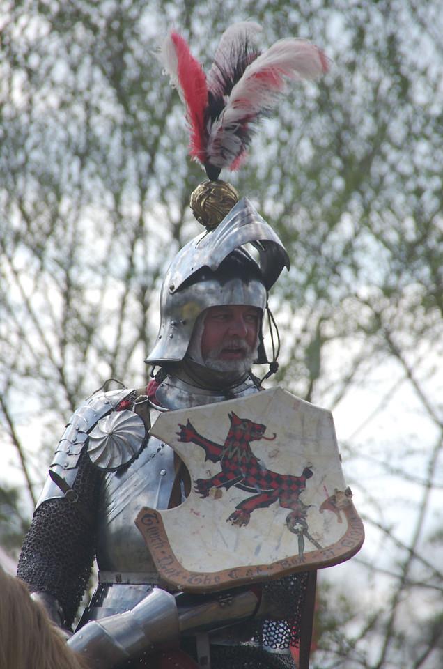 Sir Brian
