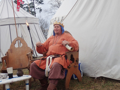 Prince Thorsten