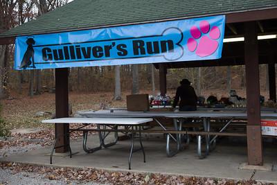 gullivers run 2015-003