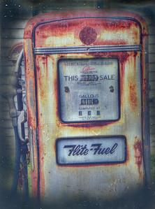 Flite-Fuel