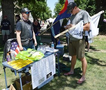 Boulder pro gun demonstration (6)