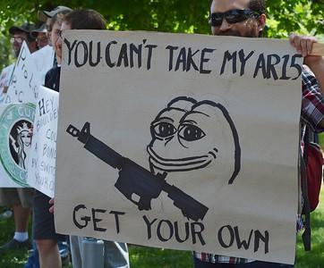 Boulder pro gun demonstration (24)