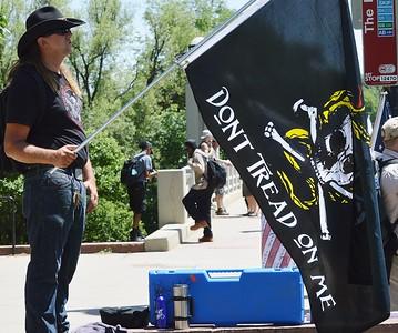 Boulder pro gun demonstration (21)