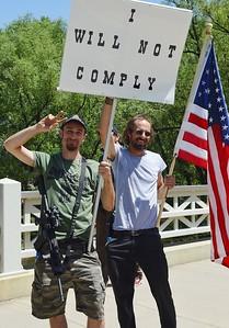 Boulder pro gun demonstration (10)