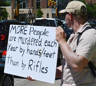 Boulder pro gun demonstration (14)