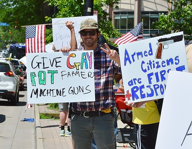 Boulder pro gun demonstration (9)