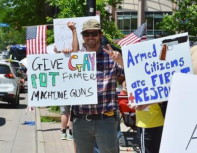 Boulder pro gun demonstration (9)