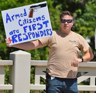 Boulder pro gun demonstration (26)
