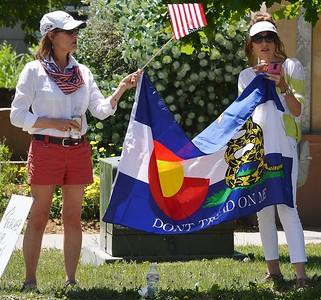 Boulder pro gun demonstration (18)
