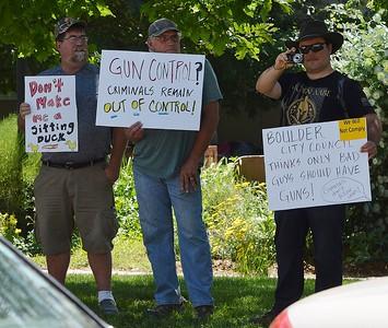 Boulder pro gun demonstration (17)