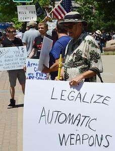 Boulder pro gun demonstration (29)