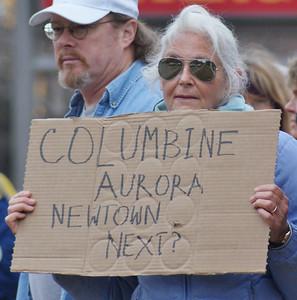 Boulder Gun Protest Mar'13 (9)