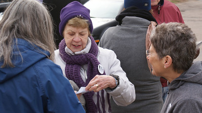 Boulder Gun Protest Mar'13 (23)