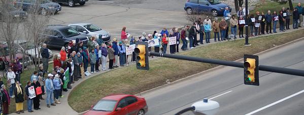 Boulder Gun Protest Mar'13 (28)
