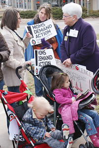 Boulder Gun Protest Mar'13 (13)