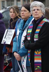 "Boulder Gun Protest Mar""13 (6)"