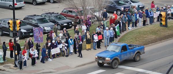 Boulder Gun Protest Mar'13 (26)