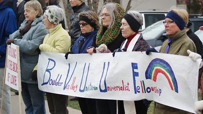 Boulder Gun Protest Mar'13 (20)