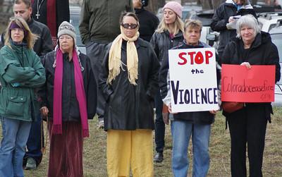 Boulder Gun Protest Mar'13 (15)