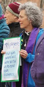 Boulder Gun Protest Mar'13 (5)