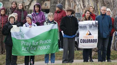Boulder Gun Protest Mar'13 (17)