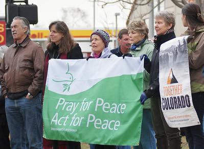 Boulder Gun Protest Mar'13 (21)