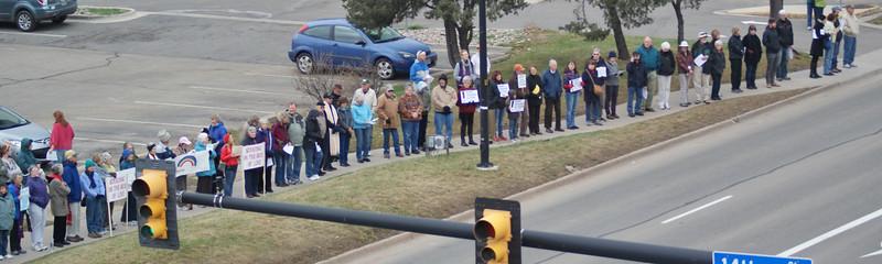 Boulder Gun Protest Mar'13 (27)