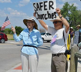 gun-violence-protest (2)