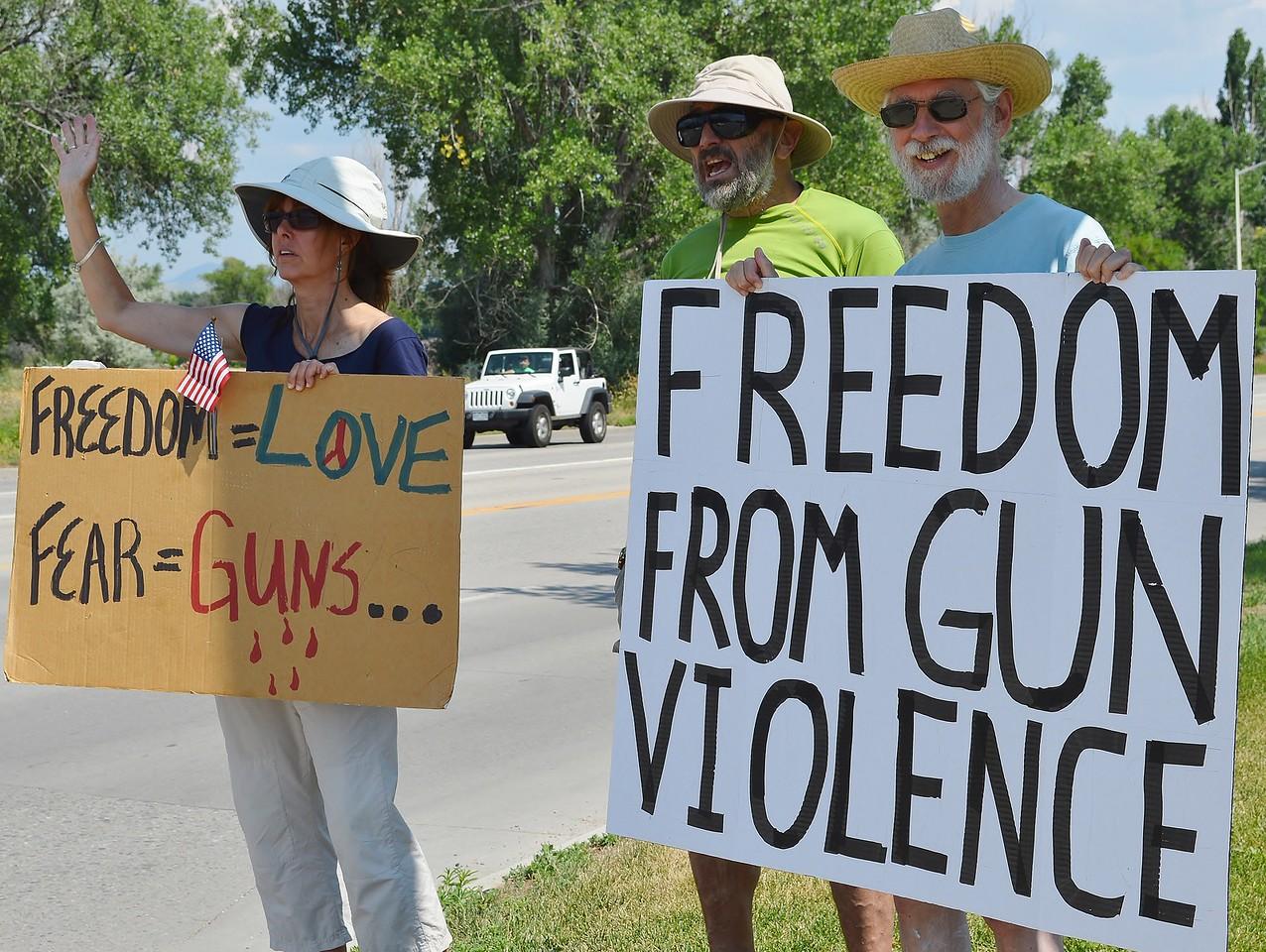 gun-violence-protest (4)