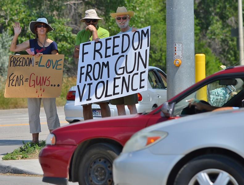 gun-violence-protest (16)