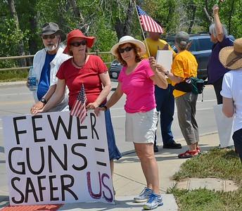gun-violence-protest (17)