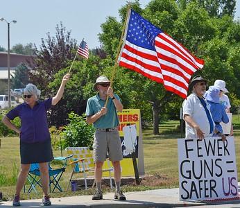 gun-violence-protest (11)