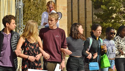 Boulder High gun protest (28)