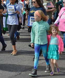March For Our Lives Denver (50)