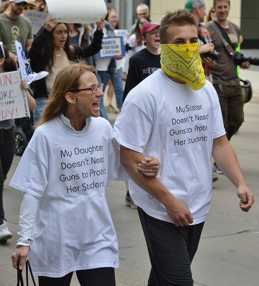 March For Our Lives Denver (73)