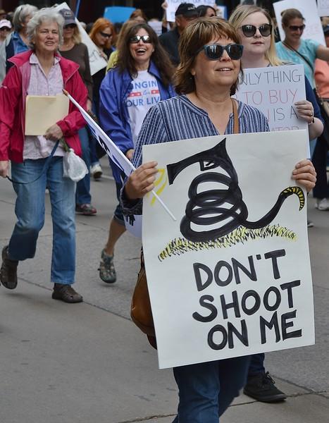 March For Our Lives Denver (81)