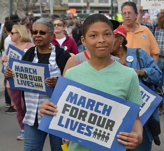 March For Our Lives Denver (86)