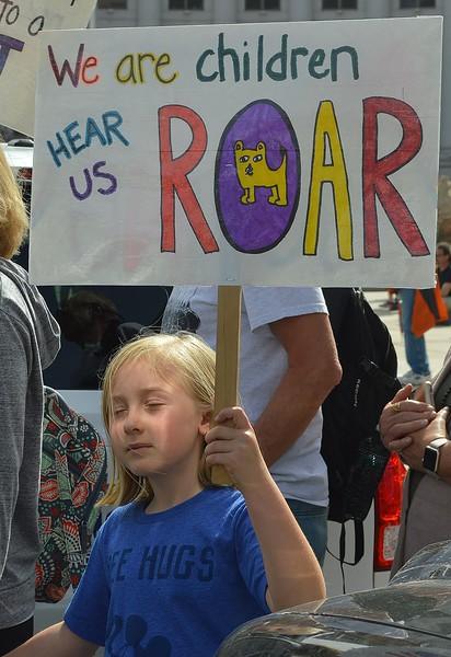 March For Our Lives Denver (28)