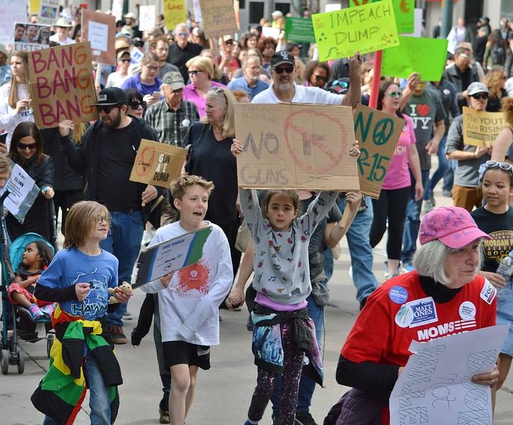 March For Our Lives Denver (56)