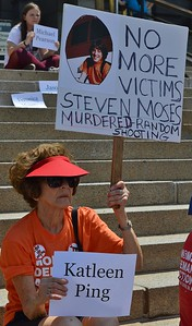 National March On NRA Denver (30)