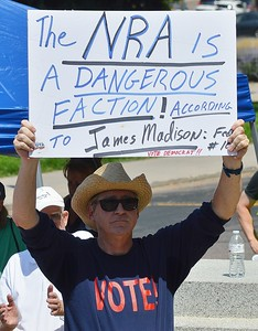 National March On NRA Denver (12)