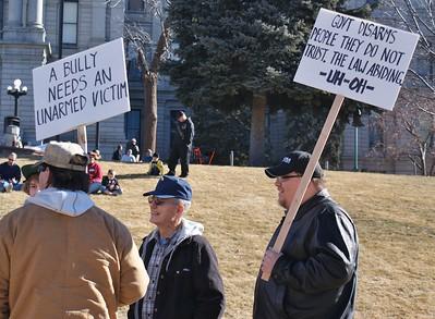 Colorado pro-gun rally (17)