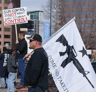 Colorado pro-gun rally (18)