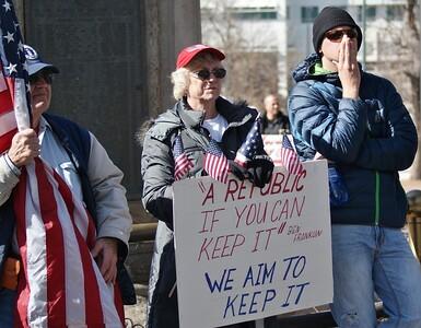 Colorado pro-gun rally (33)