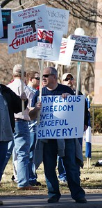 Colorado pro-gun rally (6)